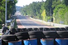 Le Mans 2008 040