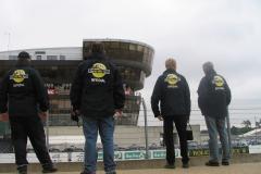 Le Mans 2008 059