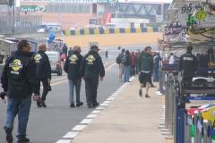 Le Mans 2008 066