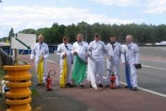 Le Mans 2008 097