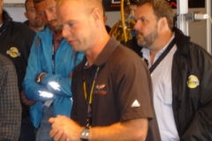 Le Mans 2009 015