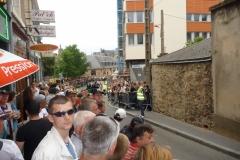 Le Mans 2009 039