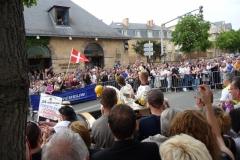 Le Mans 2009 042