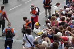 Le Mans 2009 048