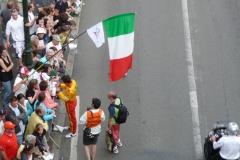 Le Mans 2009 051