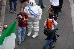 Le Mans 2009 060