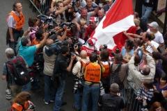 Le Mans 2009 066