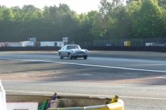 Le Mans 2009 083
