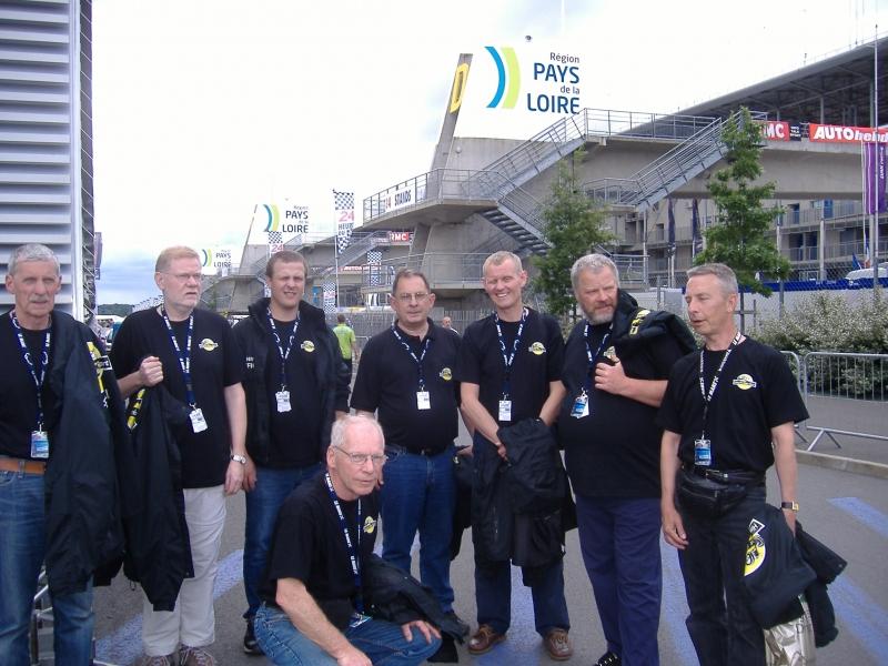 LE MANS 2010 004