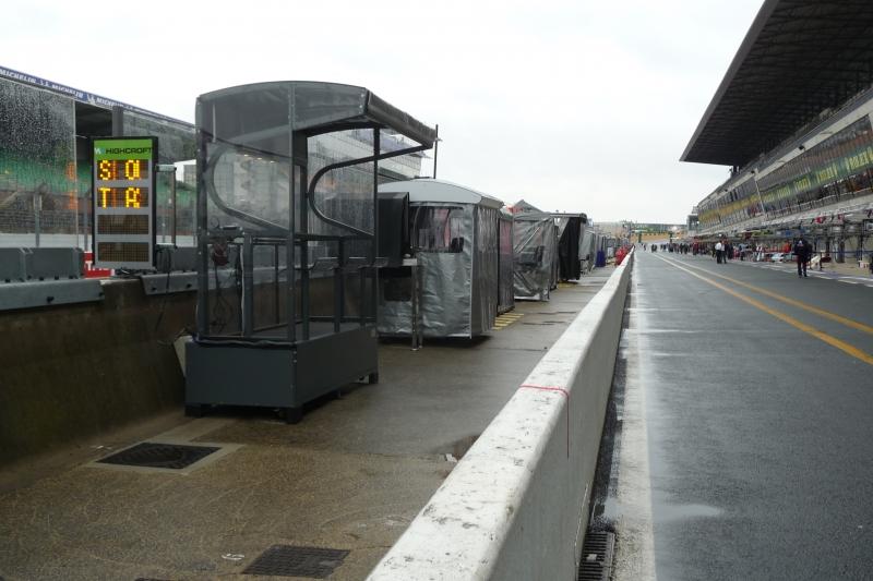 Le Mans 2010_014