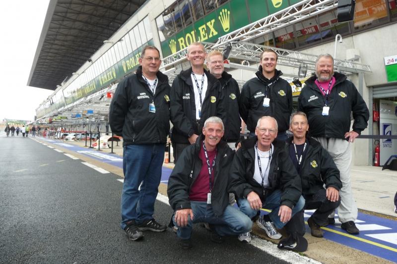 Le Mans 2010_021