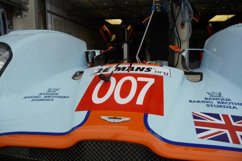 Le Mans 2010_025