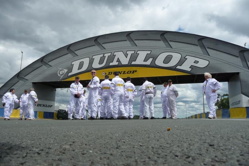 Le Mans 2010_064