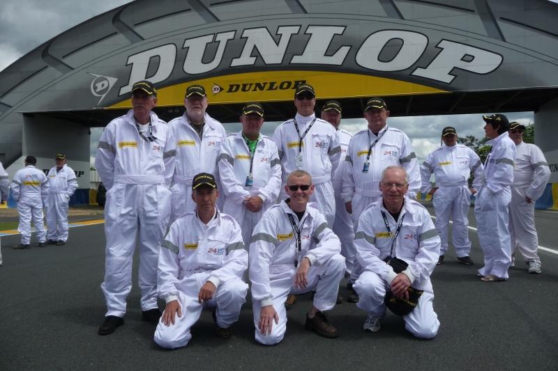 Le Mans 2010_066
