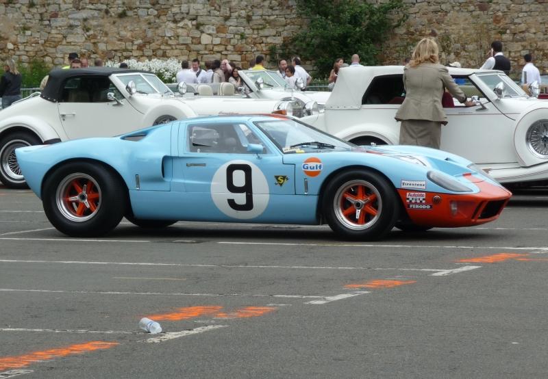 Le Mans 2010_081