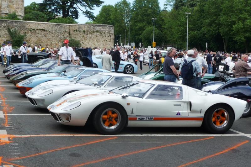 Le Mans 2010_087