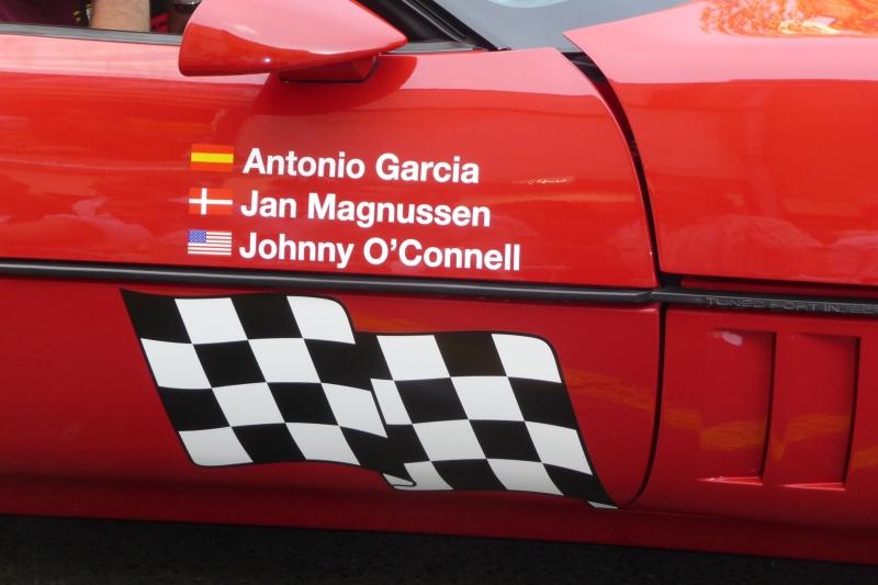 Le Mans 2010_115