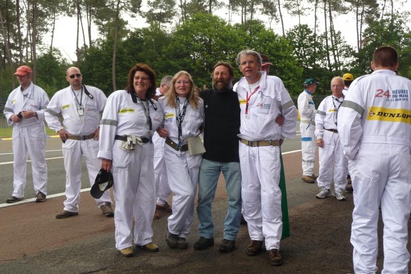 Le Mans 2010_135