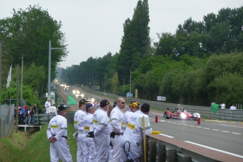 Le Mans 2010_137