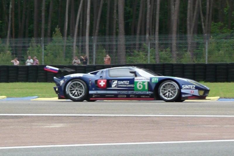 Le Mans 2010_146