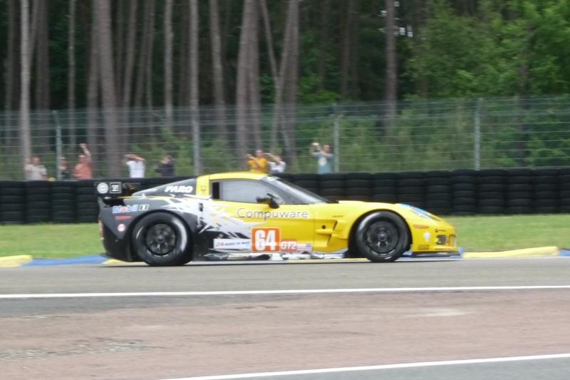 Le Mans 2010_155
