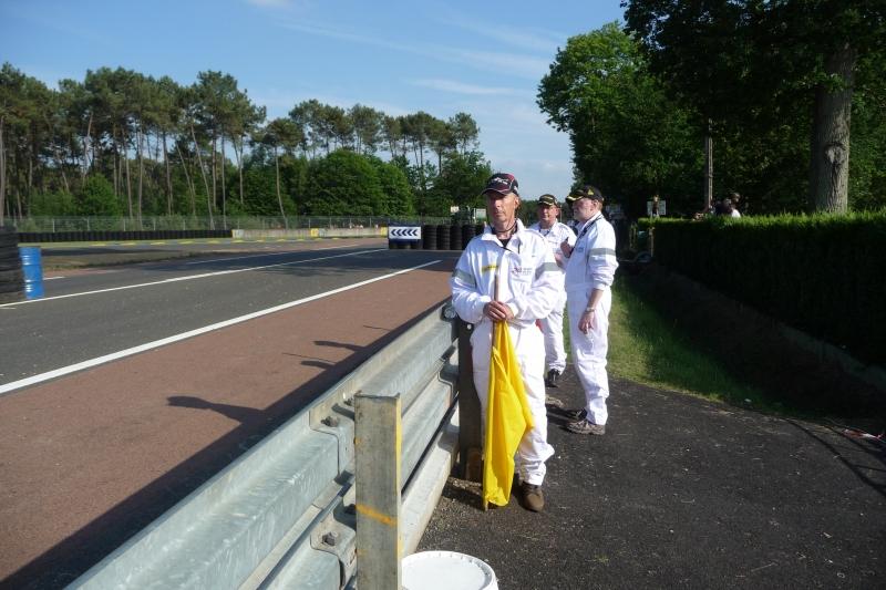 Le Mans 2010_161