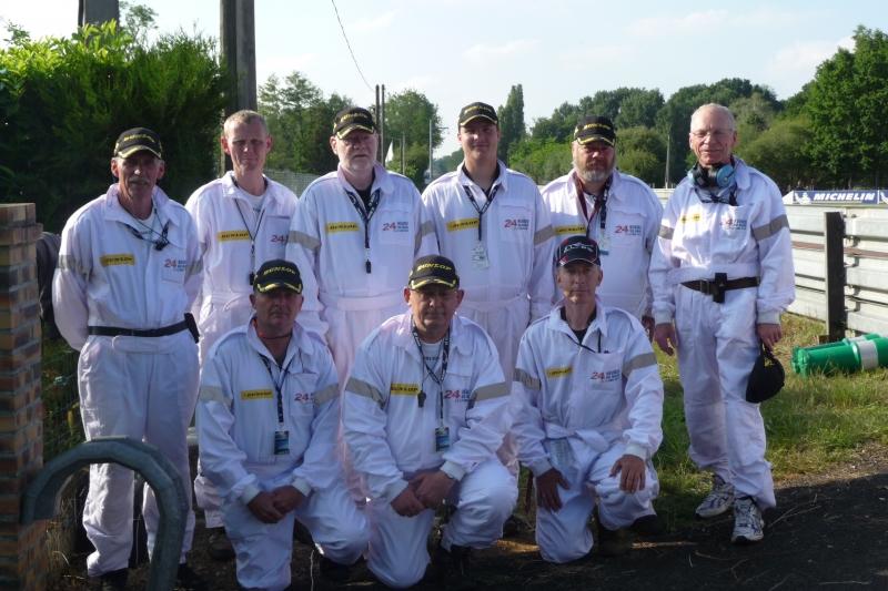 Le Mans 2010_165