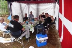 Le Mans 2010_005