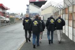 Le Mans 2010_009