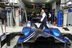 Le Mans 2010_011