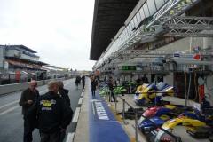Le Mans 2010_013