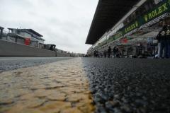 Le Mans 2010_017