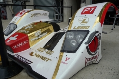 Le Mans 2010_024