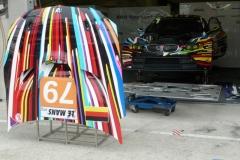 Le Mans 2010_028