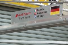 Le Mans 2010_034
