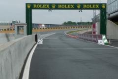 Le Mans 2010_037