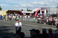 Le Mans 2010_089