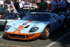 Le Mans 2010_091