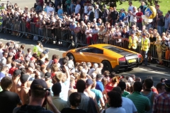 Le Mans 2010_094