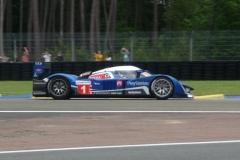 Le Mans 2010_157