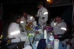 Le Mans 2010_172