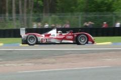 Le Mans 2010_204