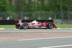 Le Mans 2010_205