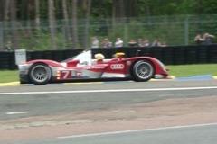 Le Mans 2010_206